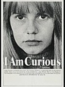 i am curious yellow poster 01