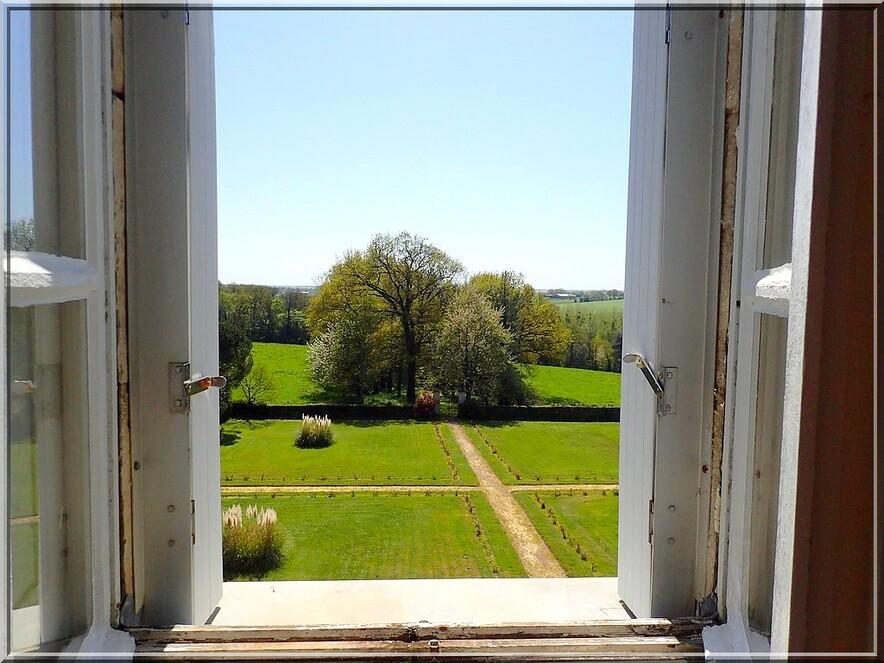 905 - Suite8 : -Notre Chemin vers St Jacques de Compostelle à travers ses anecdotes- !