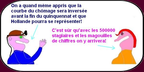 Valls en campagne 05