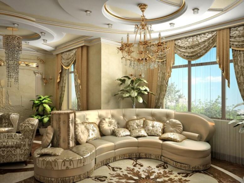"""Résultat de recherche d'images pour """"Chambre à coucher de luxe images gratuites Sims"""""""