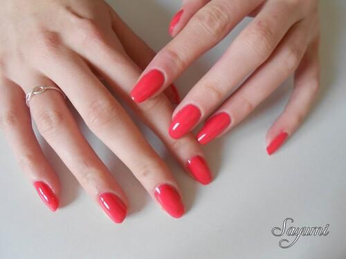 Sephora - Pink Paradise