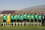 MO Béjaia - RC Arbaâ 1-0 Finale 2014-2015