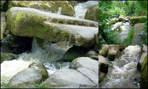 promenade à Clisson - 29 juin 2012