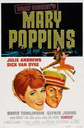 Mpoppins