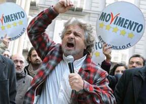 Beppe_Grillo-e-il-movimento-5-stelle.jpg