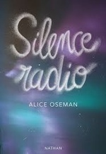 Silence Radio, Alice OSEMAN