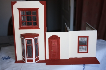 facade bas