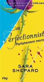 Les perfectionnistes