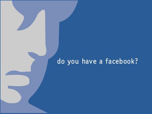 Facebook est devenu une pilule de X.A.N.A.X.