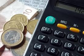 clients douteux bilan comptable