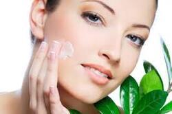 Avoir une belle peau par les huiles essentielles