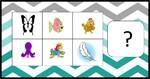 jeux de phonologie