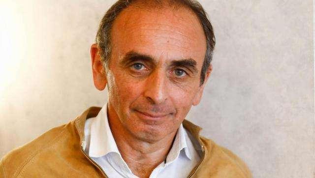 Eric Zemmour et ses propos sur les mineurs isolés : le comité d'éthique de Canal+ saisi