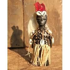 """Résultat de recherche d'images pour """"poupée de protection vaudou"""""""