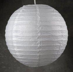 - Lampe IKEA relookée