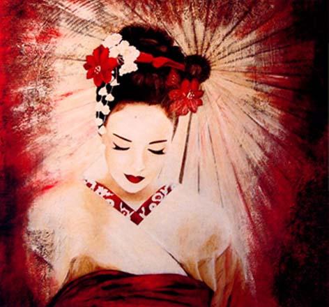 geisha-quatre.jpg