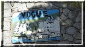 Chateau-De-Vogue.jpg