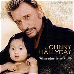 Mon plus beau Noël de Johnny Hallyday - Par Fred