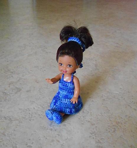 robe-bleue-en-bleu-1.JPG