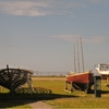 Canada 2009 banc de pêche de Paspébiac (6) [Résolution de l\'écran] copie.jpg