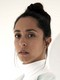 oona chaplin Black Mirror