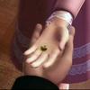 Le collier de Clara