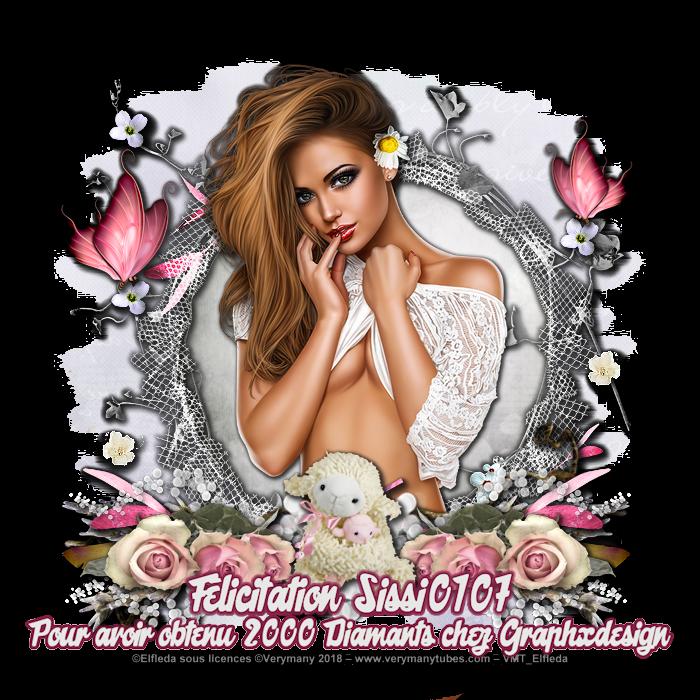 2000 Diamant