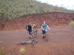 La Nouvelle Calédonie (1) : Nouméa prometteuse, Nouméa pluvieuse…