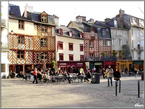 Place_Ralier_du_Baty_1