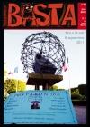 Basta 43, nov. 2011