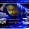 photoshop2 2001-1 copie.jpg