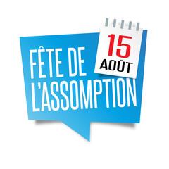 """Résultat de recherche d'images pour """"assomption 15 août 2017"""""""