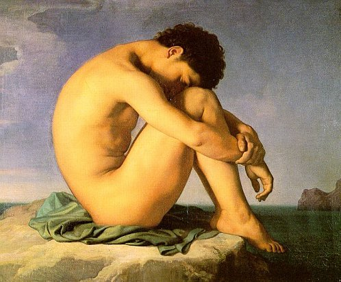 Jeune-homme-nu-assis-Hippolyte-Flandrin.jpg