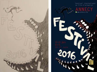 Projet affiche Annecy ENAAI Oct2015