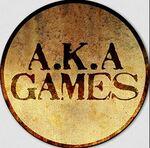 Précommande Participative : Davokar et Robin des Jeux