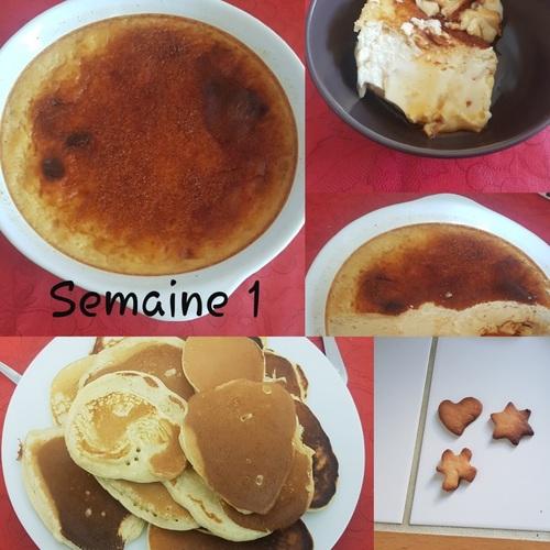 Cuisine de confinés (01)