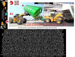 BESTCHEER STONE MINING MACHINERY