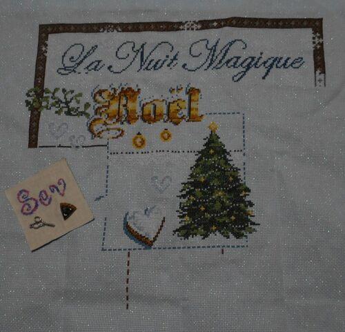 SAL Nuit Magique (8)
