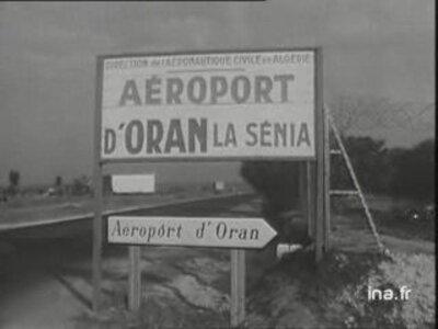 Guerre d'Algérie, témoignage de Jean-Claude Vion