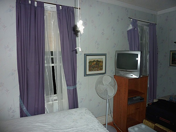 Gananoque-chambre.jpg