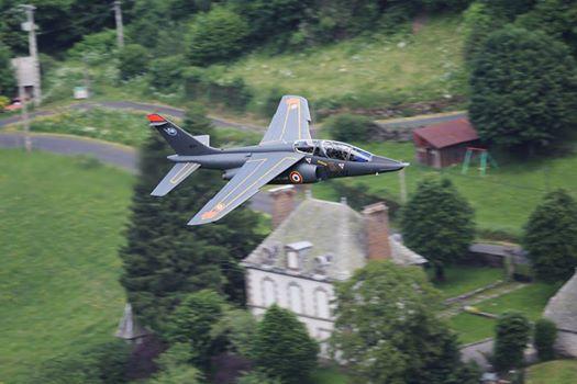 Photos  Avions