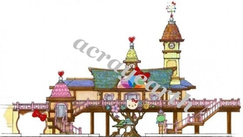 hellokittypark_kittyhouse-560x315