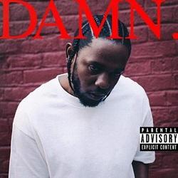 Kendrick Lamar fait le buzz avec son nouvel album