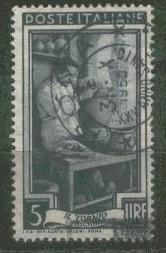 italie-la-tour-toscane-1950.JPG