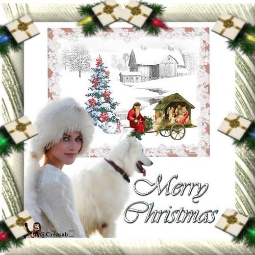 Noël I