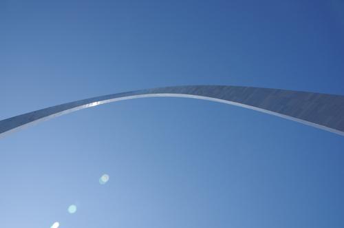 Dans Le Missouri, Saint Louis
