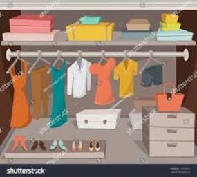 nouvelle boutique  fournitures pour poupées
