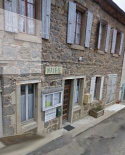 Ardèche - Albon-d'Ardèche