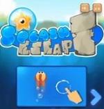 Splash Escape pour les amateurs de jeux de rapidité