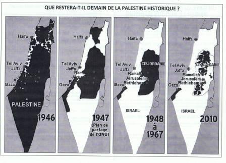 palestine-historique.jpg